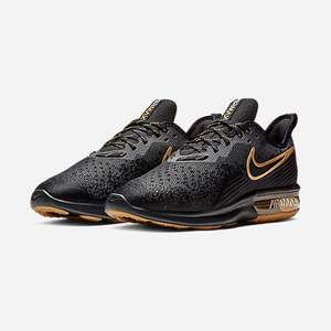 Sneakers homme Nike Air Max Sequent 4
