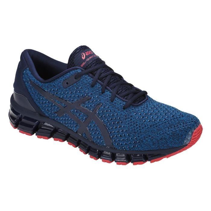 Chaussures de running Homme Asics Gel-Quantum 360 Knit 2 - Tailles au choix (Vendeur tiers)
