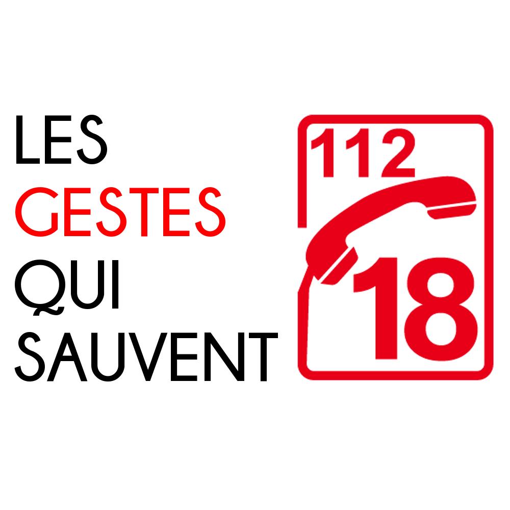 Initiation gratuite aux gestes qui sauvent - Chamblois (61)