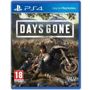 [Cdiscount à Volonté] Days Gone sur PS4