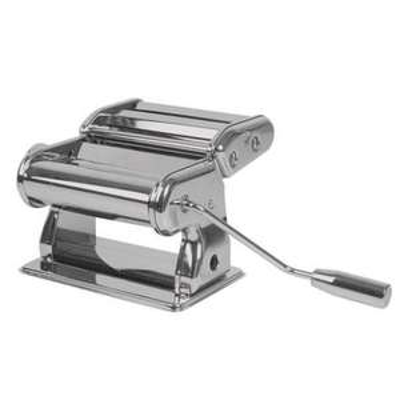 Machine à pâtes EQUINOX