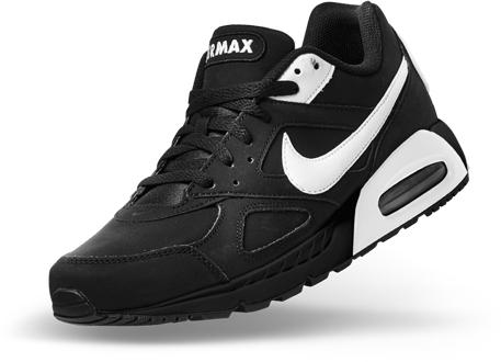 Jusqu'à 90% de réduction sur une sélection d'articles - Ex:  Baskets Nike Air Max Ivo