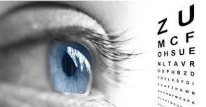 Dépistage Visuel Gratuit et Sensibilisation à la Vision - Sallanches, Cluses (74)