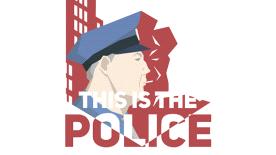 Jeu This Is the Police sur PC (Dématérialisé - Steam)