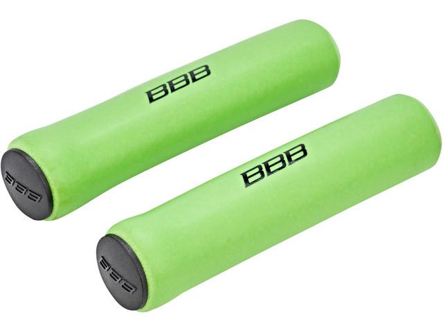 Grips BBB Sticky BHG-34 - Vert
