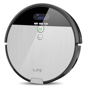 Aspirateur robot iLife V8S - Gris (Vendeur tiers - Expédié par Cdiscount)