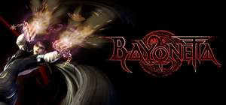 Bayonetta sur PC (Dématérialisé - Steam)