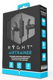 Ecouteurs intra-auriculaires  Ryght Bluetooth