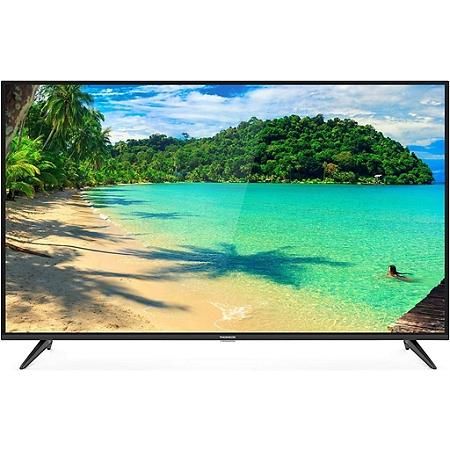 "TV LED 50"" Thomson 50UD6306 - UHD 4K, HDR, Smart TV"