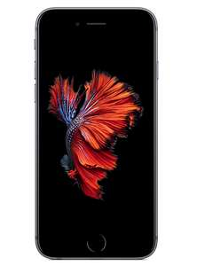 "Smartphone 4.7"" Apple iPhone 6S - 32 Go"
