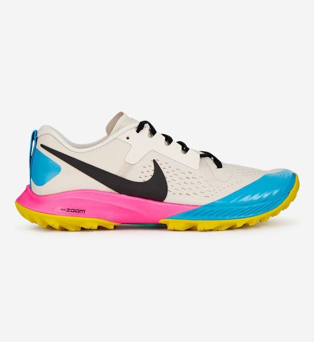 Baskets Nike Air Zoom Terra Kiger 5 (Plusieurs tailles)