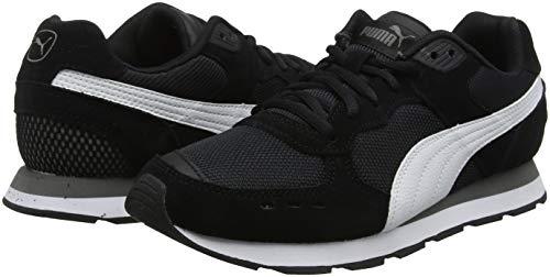 Chaussures de Fitness Mixte Adulte Puma Vista (Pointures 36 à 48,5)