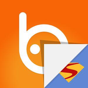Application Badoo Premium sur Android - 1 semaine