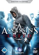 Assassin's Creed: Director's Cut Edition sur PC (Dématérialisé - Uplay)