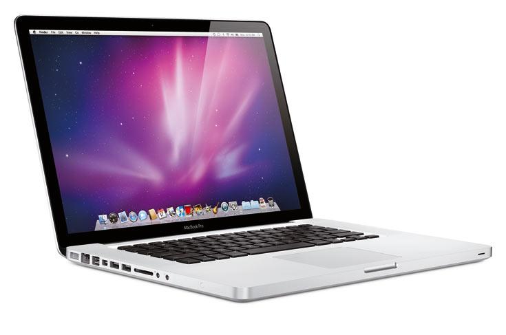 Déstockage (Macbook & autres produits High-Tech/Electroménager) jusqu'à -60%