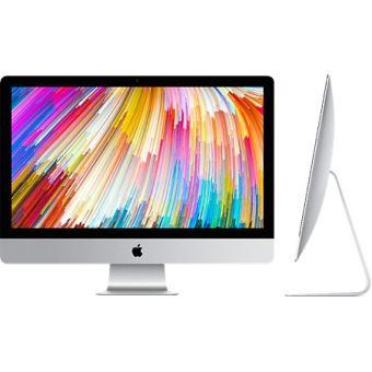 Constructive Imac 27 Pouces Desktops & All-in-ones Apple Desktops & All-in-ones