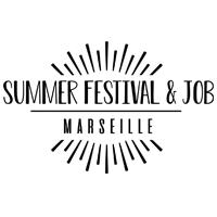 15% de réduction sur toutes les places au Summer Festival - Marseille (13)