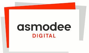 Sélection de Jeux de Société en Promotion (Dématérialisés - asmodee-digital.com)