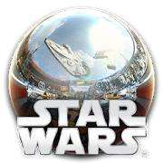 Star Wars Pinball 7 - Plateau Episode V: The Empire Strikes Back Gratuit sur Android & iOS