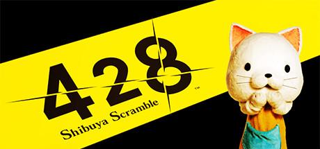 428: Shibuya Scramble sur PC (Dématérialisé)