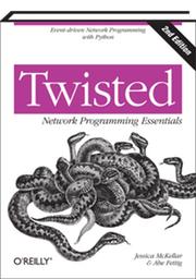 Humble Bundle de livres numériques Python par O'Reilly (Dématérialisé)