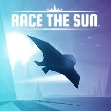 [Games with Gold Coréen] Cobalt & Race the Sun gratuit sur Xbox One (Dématérialisé)