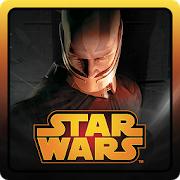 Jeu Star Wars: KOTOR sur Android