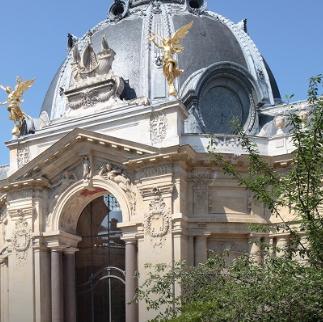 Mois du Handicap 2019 : Visites gratuites au Petit Palais - Paris (75)