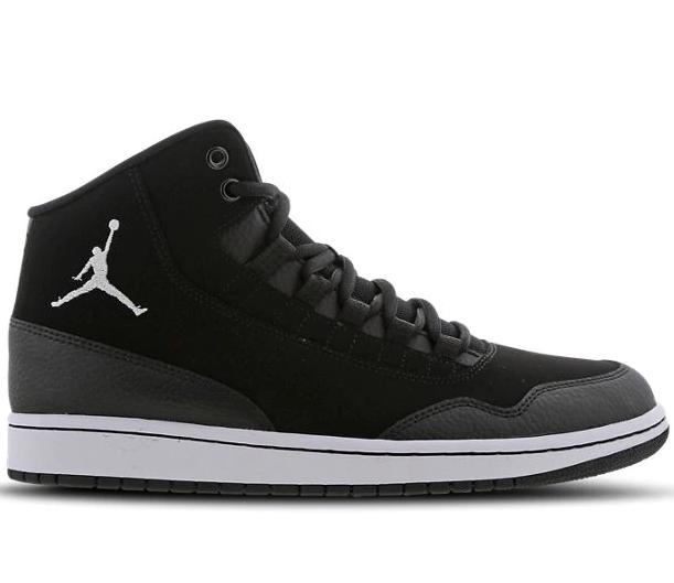 ca246fe02b9df Baskets Nike Air Jordan Executive pour Hommes - Tailles au choix