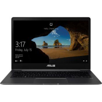 """PC portable 13.3"""" Asus Zenbook UX331FA-EG002T - Core i5-8265U, SSD 256 Go , RAM 8 Go"""