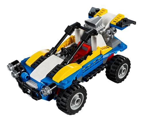 50% de réduction sur le 2ème Lego Creator ou Lego Disney Princesse (Hors exceptions)