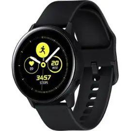 Montre connectée Samsung Galaxy Watch Active R500 - Noir