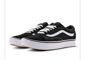 purchase cheap cd0eb 1470d Baskets Vans Old Skool