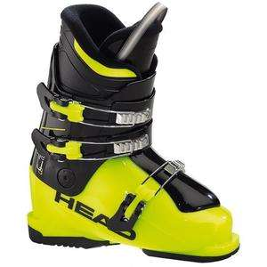 Chaussures de Ski Junior / Femme Head Edge (Tailles 36, 37.5 et 39)