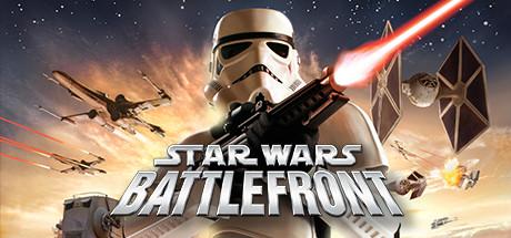 Star Wars: Battlefront - Classic 2004 sur PC (dématérialisé)