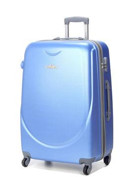 Valise Compagnie du Bagage Sunny - 75 cm