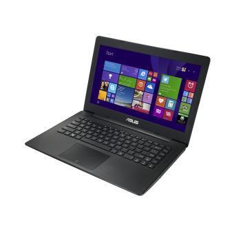 "PC Ultra-Portable 14"" Asus Premium X453MA-WX312T"