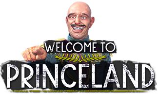 Welcome to Princeland gratuit sur PC (dématérialisé, DRM-Free)