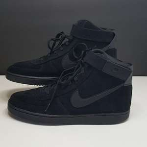 Baskets Nike Vandal High Supreme LTR (Bègles 33)