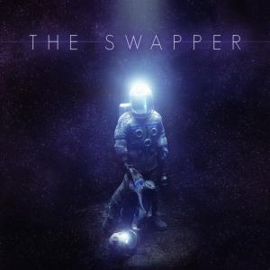 The Swapper sur PC (Dématérialisé)