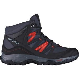 Chaussures de randonnée homme Salomon Mudstone MID GTX - Taille 42 à 44