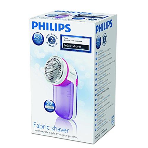 Rasoir Anti-bouloche Philips GC026/30