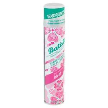Shampoing sec Batiste - 200Ml