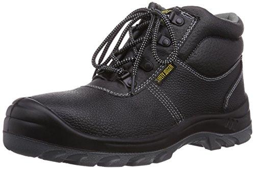 Chaussure de sécurité Safety Jogger, Unisex