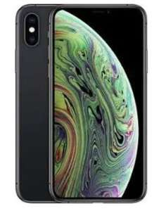 "Smartphone 5.8"" Apple iPhone XS - 64 Go"
