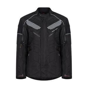 Veste moto Rider-Tec homologuée CE