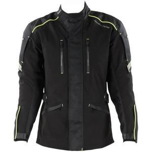 Veste moto hiver Rider-Tec homologuée CE