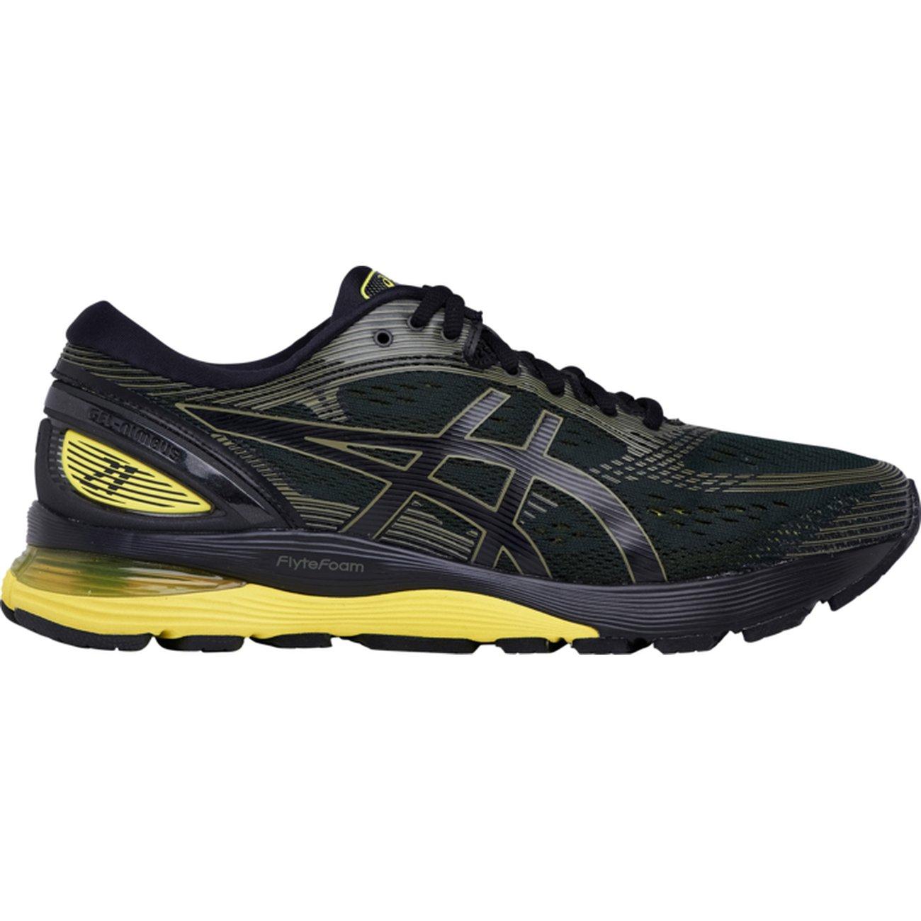 Chaussures Running Homme Asics Nimbus 21