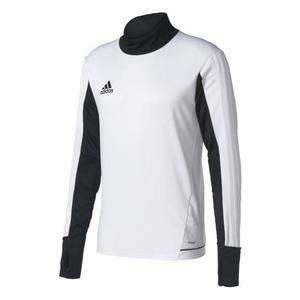T-shirt d'entraînement de Foot Adidas - Tailles du XS au 3XL