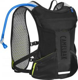 Sac d'hydratation Camelbak Chase Bike Vest - Poche à eau 1.5l  incluse